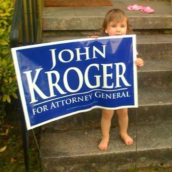 Freeds for Kroger