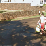 Google Street View Poipu 2