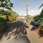 Google Street View Poipu 4