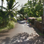Google Street View Poipu 3