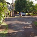 Google Street View Poipu 1