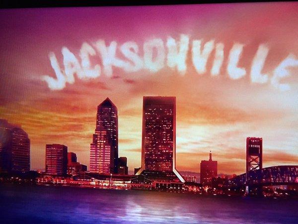 Tweet: #NEBSA is in Jacksonville, FL this year. Program i…